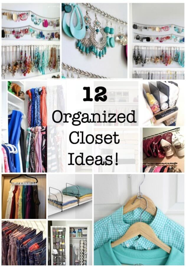 ideas on how to decorate a small bedroom 17 best ideas about closet space on room goals 21272