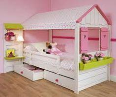 Kuschelecke kinderzimmer ikea  14 besten Kinderzimmer Bilder auf Pinterest | Kinderzimmer, Wohnen ...