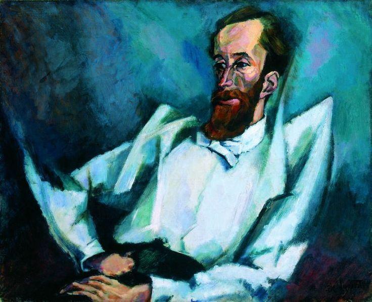 Tihanyi Lajos - 1917  http://mek.oszk.hu/02100/02185/html/img/3_020a.jpg