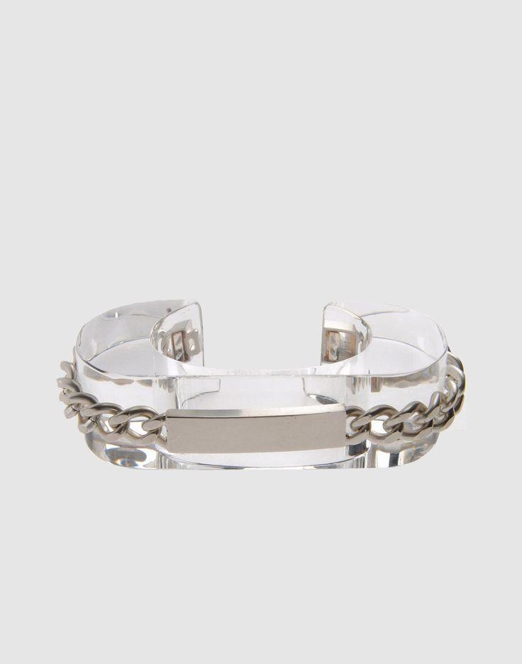 Bracelet Maison martin margiela