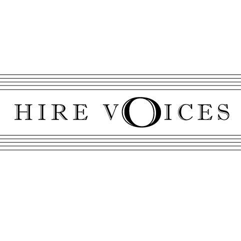 Hire Voices logo.png