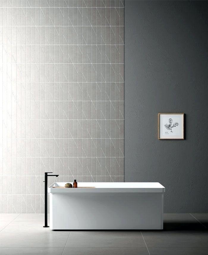 Small Bathroom Color Trends 2019 In 2020 Bathroom Trends Trending Bathroom Colors Bathroom Interior Design