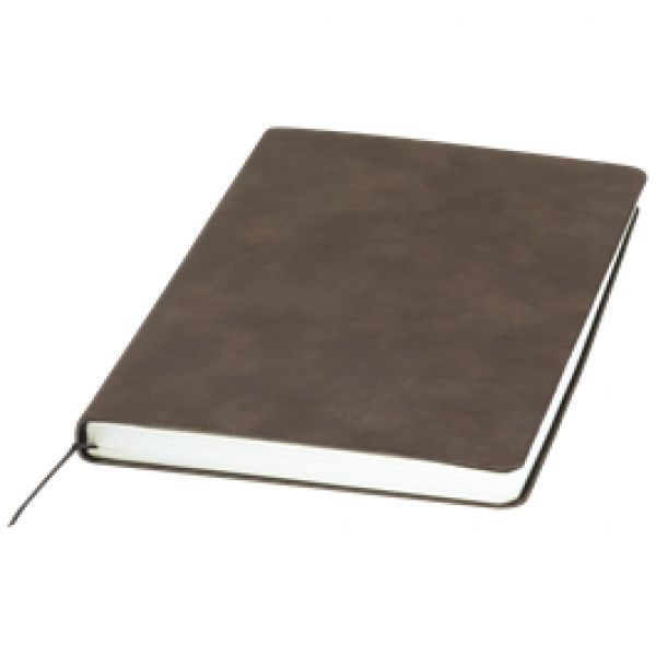 Serengeti A5 Notebook