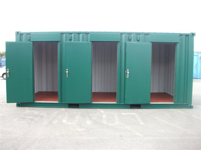 Superb Storage Container
