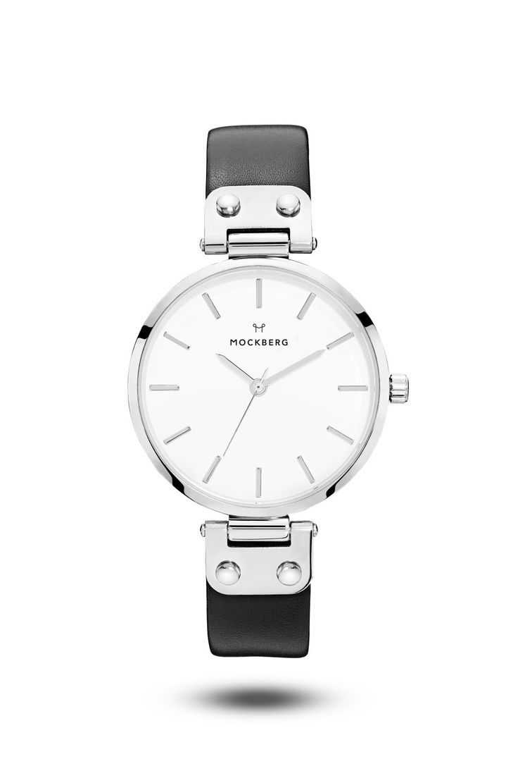 The product Mockberg Astrid Watch is sold by M O C K B E R G in our Tictail store.  Tictail lets you create a beautiful online store for free - tictail.com