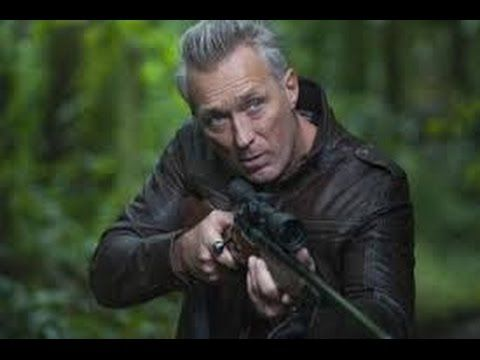 Age of Kill 2015 - Action Movies 2015 - Thriller Movies - Best Hollywood.