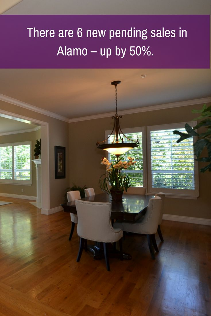 10 best alamo ca real estate market update january 2017 images on