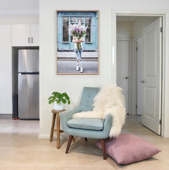 81 Best Home Staging Ideas Images On Pinterest Interior