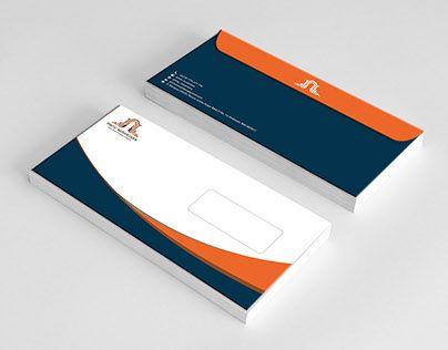 "Check out new work on my @Behance portfolio: ""Pintu Nusantara Tour & Travel Corporate Identity"" http://be.net/gallery/48149407/Pintu-Nusantara-Tour-Travel-Corporate-Identity"