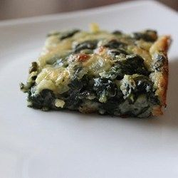 Spinach Brownies - Allrecipes.com