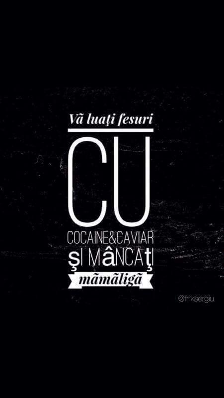 LuativăTăt