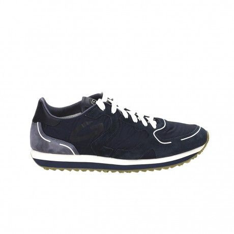 http://www.paglione.shoes/it/sneakers-/439-sneakers-alberto-guardiani-2-varianti-.html
