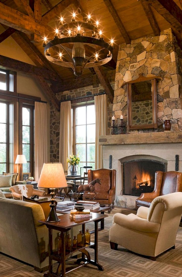 Best 25 Leather Living Rooms Ideas On Pinterest Living Room Ideas Brown Leather Couch Living