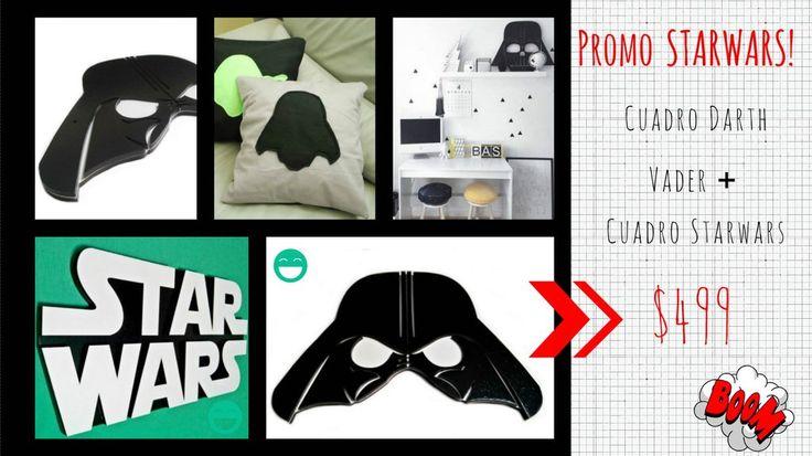 ¡Mirá nuestro producto! Si te gusta podés ayudarnos pinéandolo en alguno de tus tableros :)