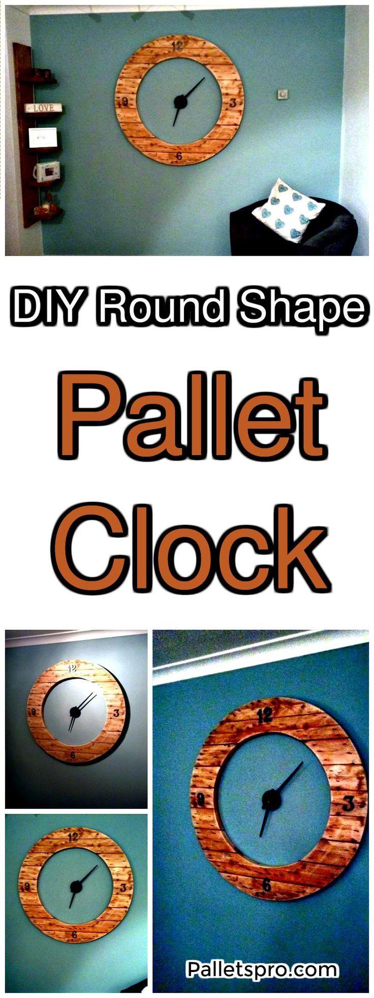 58 besten Pallet Projects Bilder auf Pinterest   Paletten ideen ...