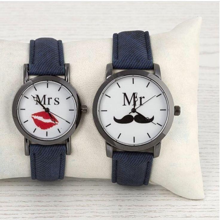 ������������������������������������YENİ ÜRÜN✨✨✨✨✨✨✨ . SINIRLI SAYIDA���������������� . YENİ ÜRÜN.Çift metal kol saati Kordon bölümü KOTTUR . Fiyat 2 adet için geçerlidir. Sevgili kol saati olarakda bilinir. Saatler kutusu içersinde gönderilecekdir.. . SİPARİŞ İÇİN DM DEN ULAŞABİLİRSİNİZ . Whatsaap . 05383416654 . ÜRÜN FİYATI 80₺ #saat #kolye #bilezik #bileklik #takı #aksesuar #kadın #erkek #love #aşk #hediye #düğün #nişan #söz http://turkrazzi.com/ipost/1524311605645584805/?code=BUncVRFgqml