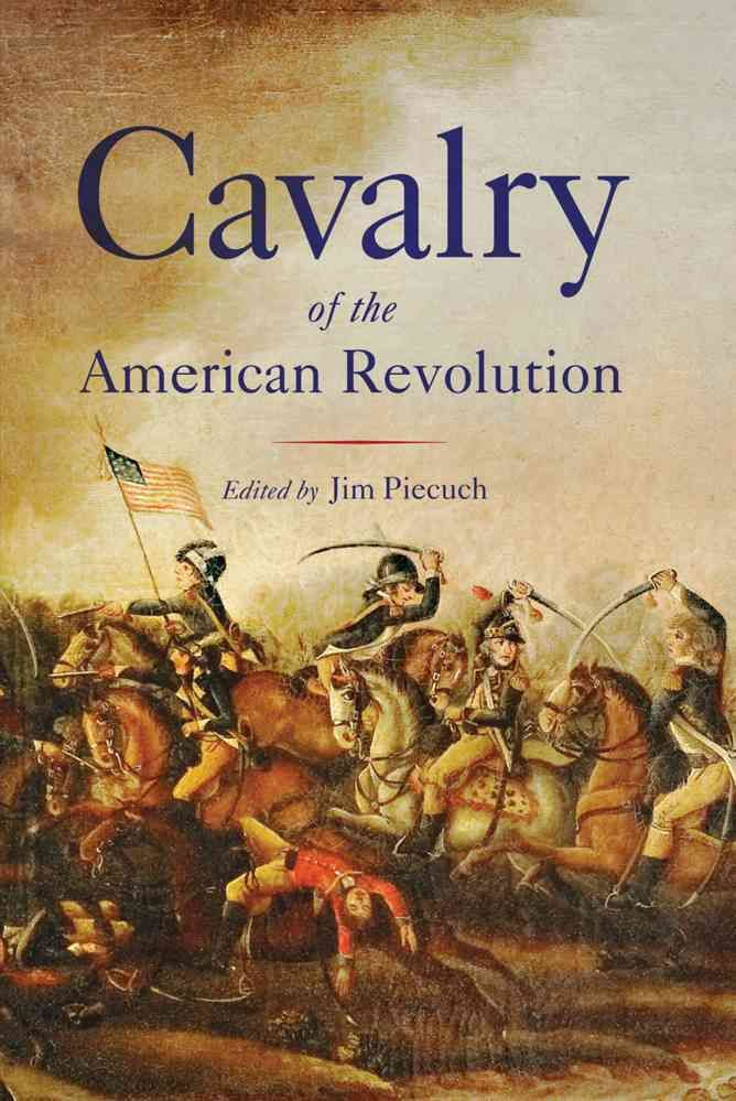 an analysis of the role of new jersey in the american revolution In the following chapter mark lender evaluates the state's role in the war and  notes that  4 caught in the middle: new jersey's indians and the american  revolution  legal historians have analyzed constitutions and laws, judges'  lives, and.