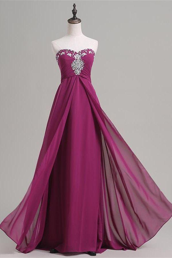 Contemporáneo Prom Vestidos Jcpenny Ideas Ornamento Elaboración ...