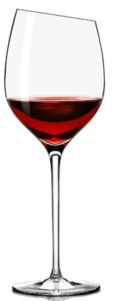 Eva Solo Vinglass Bordeaux 39 cl