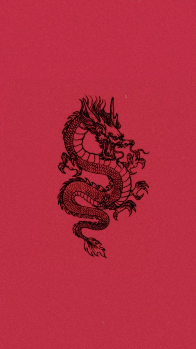 Chinese Red Dragon Wallpaper Aesthetic Modern Chinese Dragon Dragon Chinese Gold Chinese Dragon Carving Seamless Dragon Pattern Chinese Stone Engraving Chinese Dragon Wall Golden Armor Dragon Wallpaper Dragon Scales Chinese New