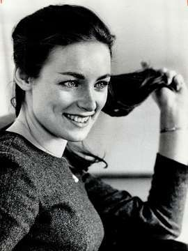Charmian Carr lived largely out of the public eye after hitting it big on The…