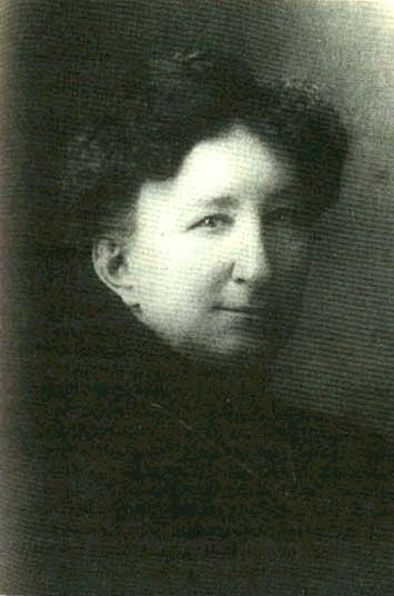 Big Nose Kate-- Mary Katherine Horony Cummings (November 7, 1850 – November 2, 1940), was the Hungarian-born long-time companion and common-law wife of fabled gambler and gunfighter Doc Holliday in the American Old West. Despite numerous adventures, she lived a long life.