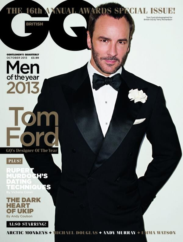 1000 images about the black tux inspirations on pinterest modern