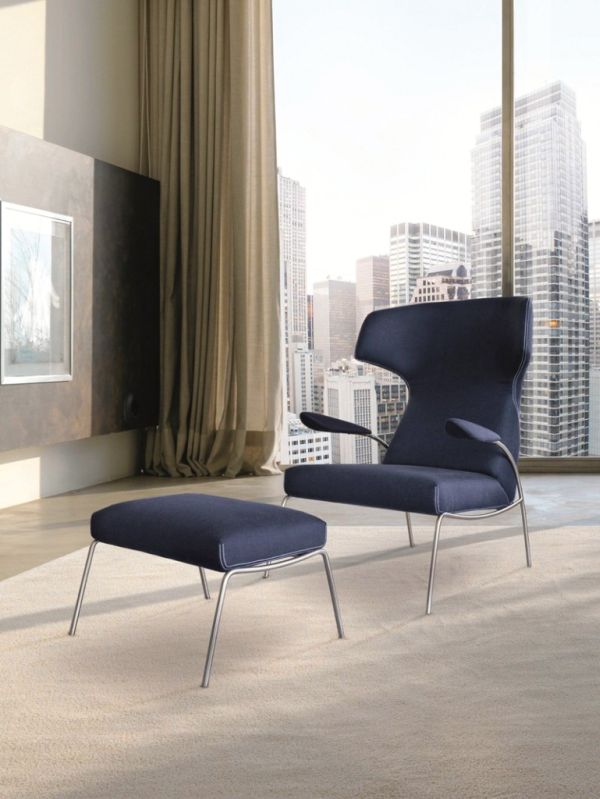 Ponad wszystko  #relax #armchair #modern #design