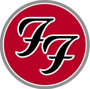 Google Image Result for http://www.somekindofawesome.com/storage/post-images/foo-fighter-logo-small.jpeg%3F__SQUARESPACE_CACHEVERSION%3D1300223406093