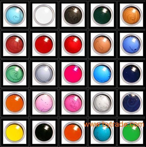 52 best images about Car paint colors on Pinterest
