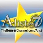 Visit the Channel 7 A List website to Help Pride Auto Care earn the Channel 7 A-List and to vote for all of your favorite locally owned and operated spots!