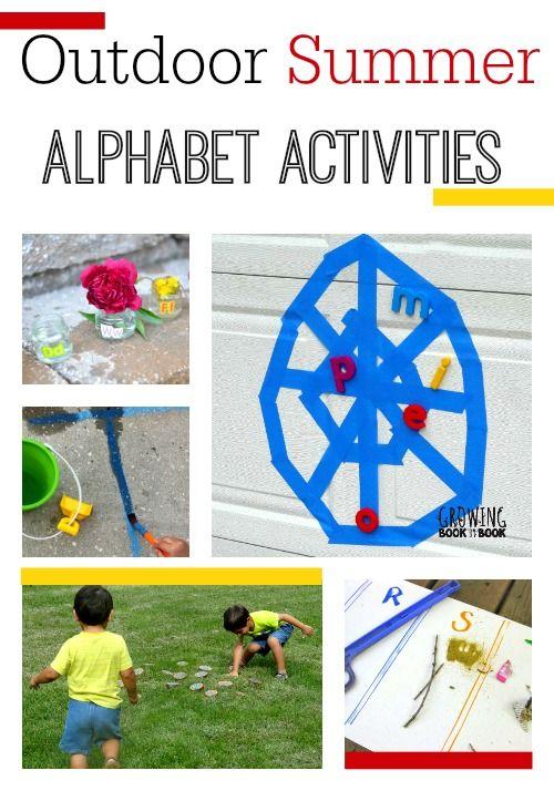 Best 25+ Seasons activities ideas on Pinterest   Seasons ...