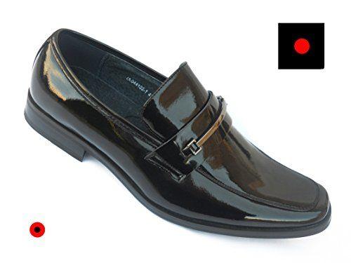 zapatos de hombres clásico elegante para la ceremonia (40) LICKY http://www.amazon.es/dp/B00LMIPDJ2/ref=cm_sw_r_pi_dp_VLsUub063F2RG