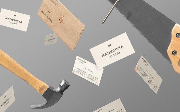 BUTIK Z DREWNEM na FUTU.PL Maderista to zakład stolarski, który za pośrednictwem studia Anagarama zamienił się w drewniany butik. Można tu zamówić i kupić wyjątkowe meble wykonane z drewna najwyższej jakości.