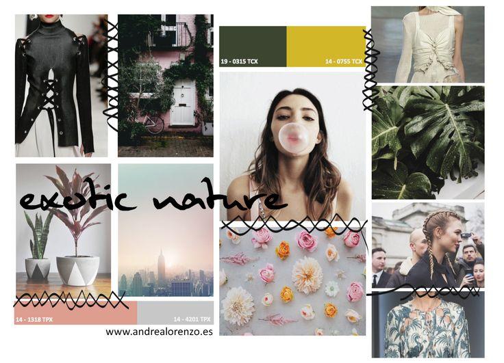 moodboard fall 2016, winter, fashion, design, mood, moda, diseño, tendencias, trends, inspiración, tablero inspiración, belleza, carta color, colour palette