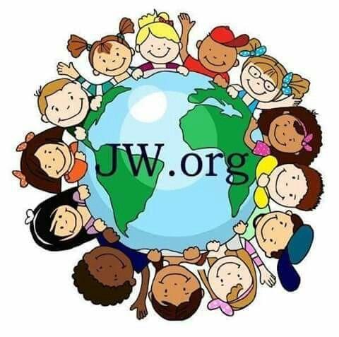 Tonja Walker / Guide tv jw org