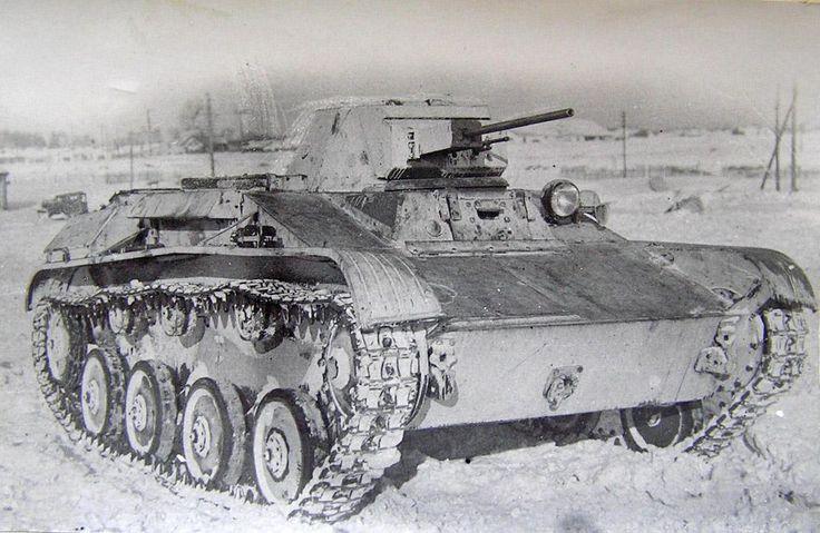 танк т 34 в ленинграде - Поиск в Google