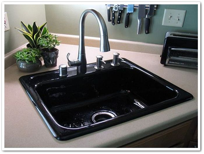 Speichern Sie Ihre Raum Mit Ecke Kuche Waschbecken Design Spulbecken Design Waschbecken Design Kleine Kuchenspule
