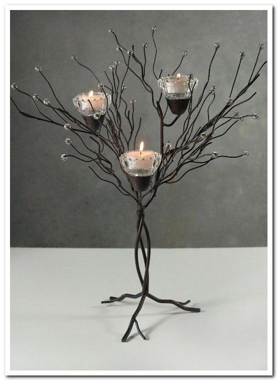 Large Tree Candle Holder Photo, Detailed about Large Tree Candle Holder Picture on Alibaba.com.