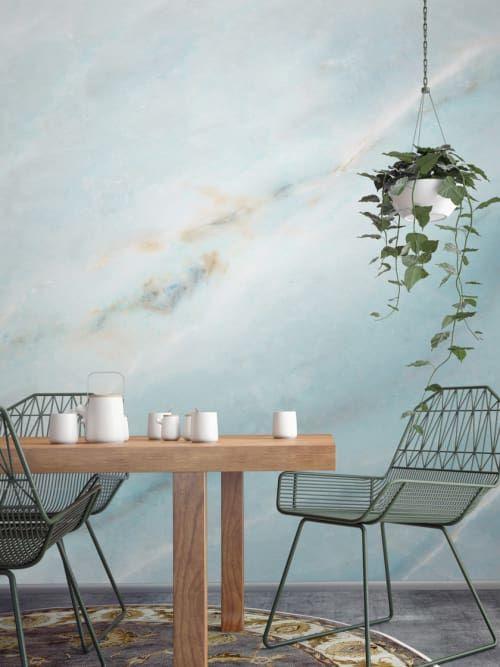 Best 45 Stylight ♥ Küche  Esszimmer images on Pinterest Bedroom