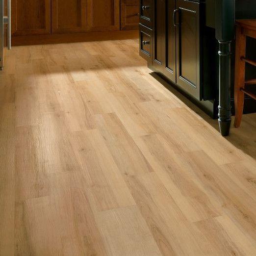 Hellsten Flooring Vinyl Floor: Best 25+ Allure Flooring Ideas On Pinterest