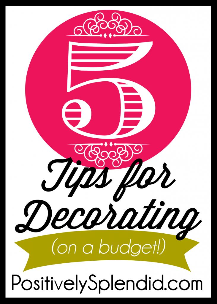 Best 25+ Budget home decorating ideas on Pinterest | Low budget ...