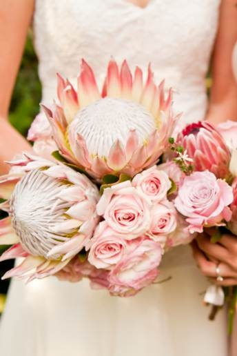 Leading florists reveal what