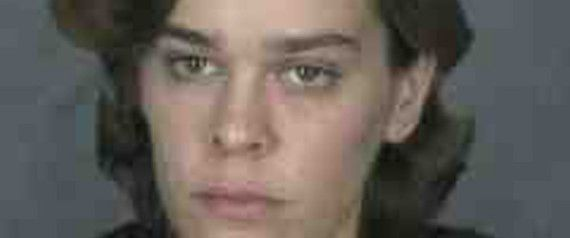Lacey Spears, Accused Of Poisoning Son With Salt, Wants To Challenge The Allegations: Lawyer