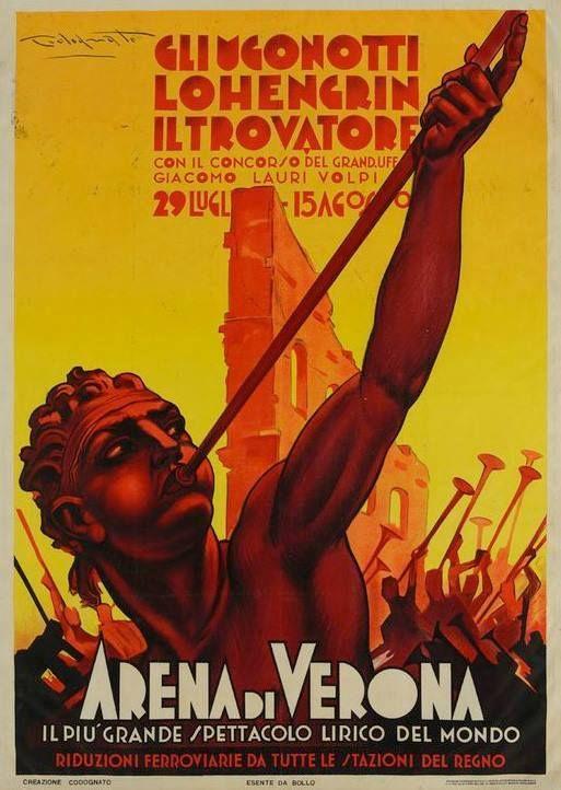 Plinio Codognato (Verona, 1878 – Milano, 30 settembre 1940)