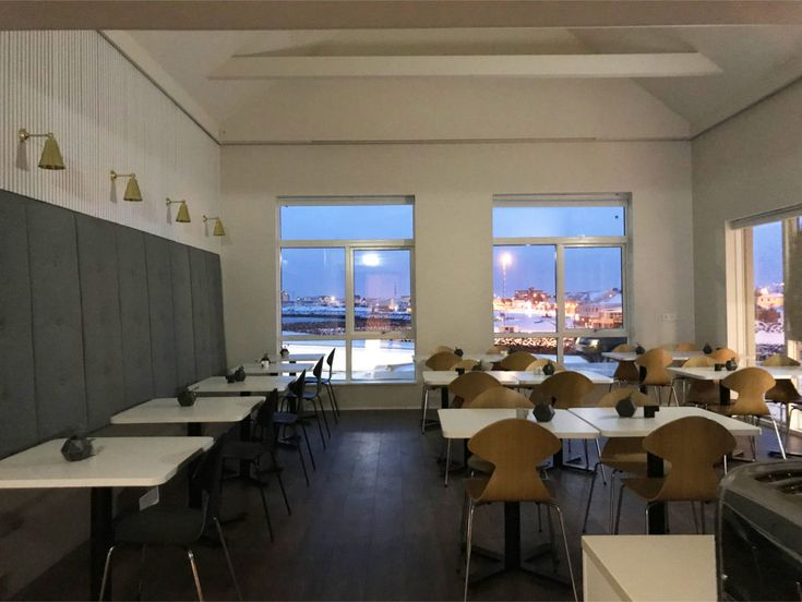 Islande-hotel-reyjkavik-berg-Decouverte-deco-well-c-home6-1024x769 Découvertes Islande