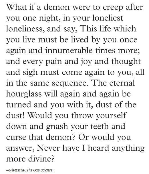 Friedrich Nietzsche. divine. I've hurt terribly, but grew in strength.