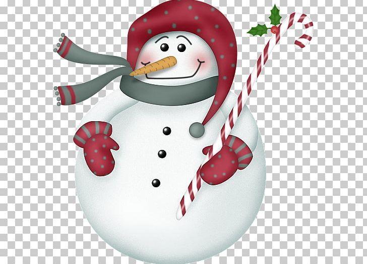 Snowman Christmas Png Cartoon Christmas Ornament Cre Creative Background Creative Christmas Christmas Snowman Creative Christmas Snowman
