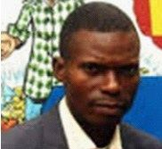20150106 Après avoir été victime des actes d'atrocités  de la part du colonel Olivier Tokoka, le journaliste et patron du magazine télévisé «Tokomi Wapi?», Eliezer Tambwe s'est décidé de porter l'affaire devant la justice. Par le biais de son avocat conseil Toussant Alonga, #RDC