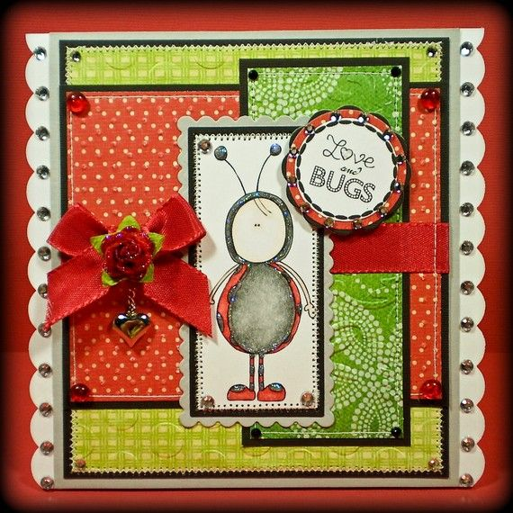 valentine crafts ideas 39 best s day images on bricolage 3167